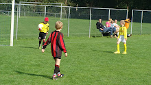 2011 - 24 SEP - WVV E5 - KWIEK E2 027.jpg