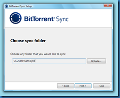 bittorrent_sync_3