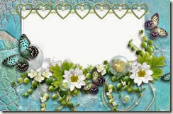 wondrous photo frame (24)