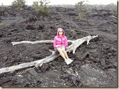 20150118_1974 lava flow (Small)