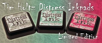 2011-winter-tim-holtz-seasonal-distress-inkpads