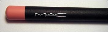 MAC In Synch Lip Liner