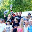 170 - Кубок Поволжья по аквабайку 2 этап. 13 июля 2013. фото Юля Березина.jpg