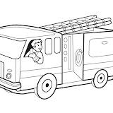 camion-de-bomberos-t8168.jpg