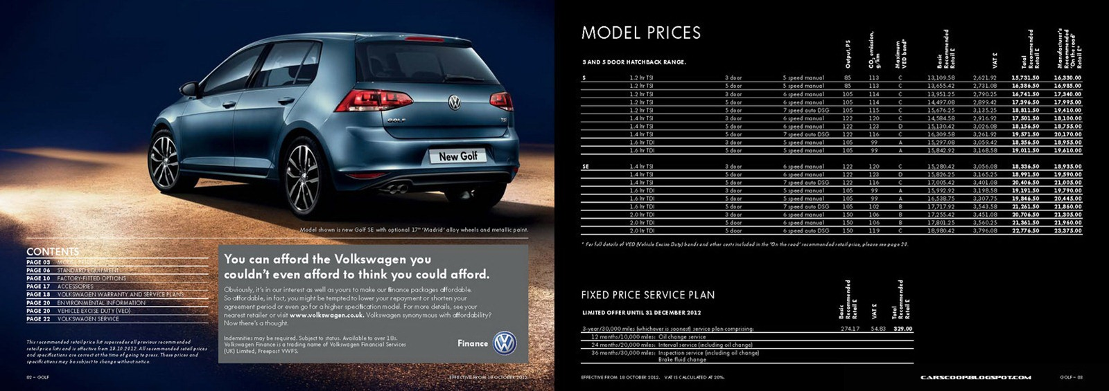[Image: 2013-VW-Golf-UK-1CarScoop%25255B4%25255D.jpg]