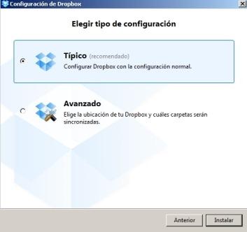 Configurar-cuenta-de-Dropbox