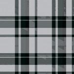 Seamless backgrounds tartan9