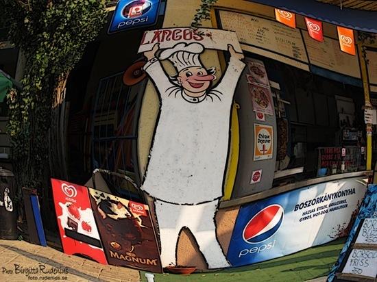 sign_20110918_langos