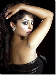Shikha-tamil-actress-hot