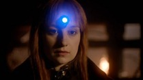 Doctor.Who.2005.7x01.Asylum.Of.The.Daleks.HDTV.x264-FoV.mp4_snapshot_01.53_[2012.09.01_19.15.19]