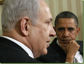 obama-netanyahu-640-480