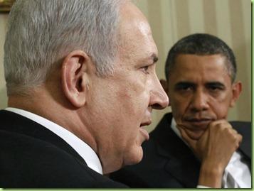 obama-netanyahu-640-480