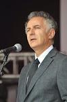 2011 09 17 VIIe Congrès Michel POURNY (867).JPG