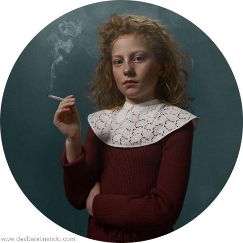 crianças fumando criancas cigarro desbaratinando  (12)