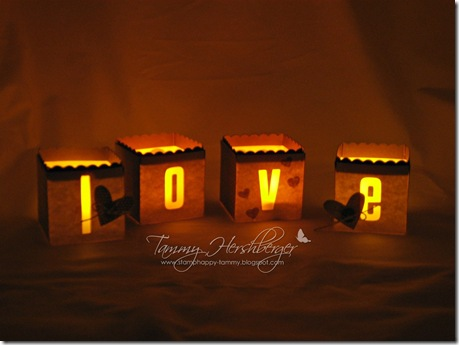 MFT Valentine tea lights (4)