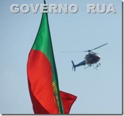 Governo para a Rua - oclarinet.blogspot.com 29Set2012