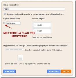 selezionare-le-pagine-da-mostrare