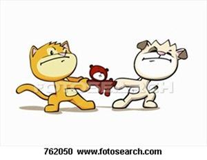 cartoon-cat-dog_~762050