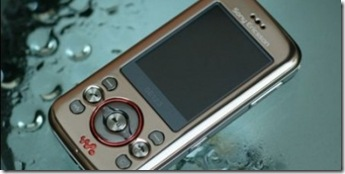 Sony-Ericsson-W395-resetear-hard-reset