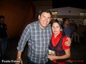Paulo_Fotos (15)