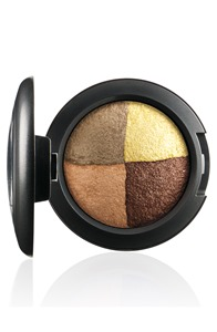 FantasyOfFlowers-EyeShadow-GoldenHour-300