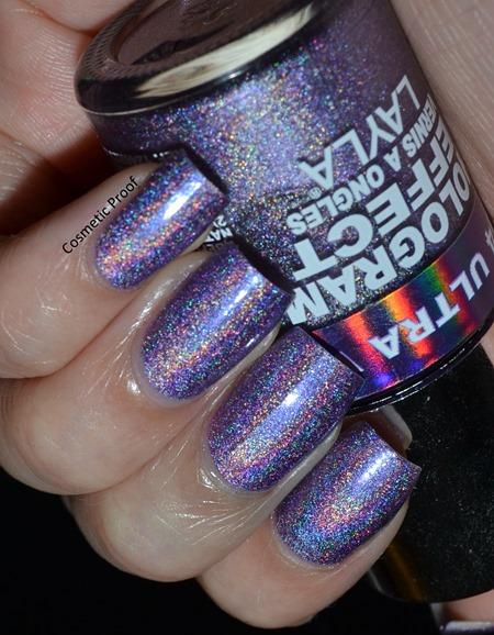 layla_ultraviolet