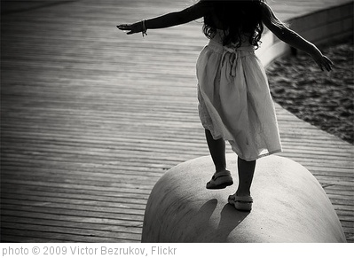 'my sweet freedom' photo (c) 2009, Victor Bezrukov - license: http://creativecommons.org/licenses/by/2.0/