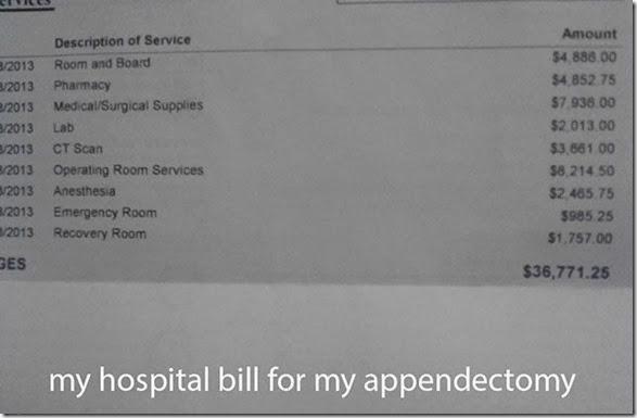 us-hospital-bills-008