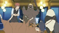 [HorribleSubs]_Polar_Bear_Cafe_-_41_[720p].mkv_snapshot_09.55_[2013.01.24_22.21.35]