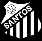 SANTOS MV - MALHADA VERMELHA - CAMPO REDONDO - WESPORTES