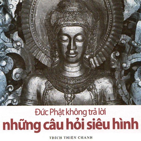 duc-phat-khong-tra-loi