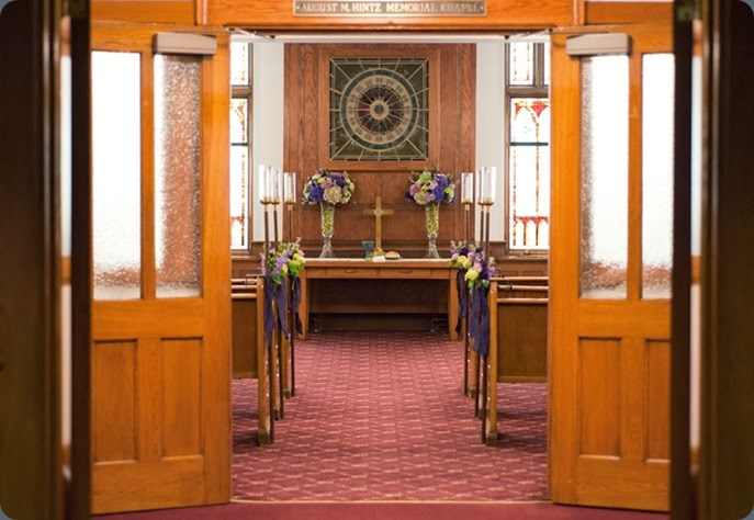 intimate ceremony site FloraNovaDesign_Edgewater-Hotel-Seattle-wedding-flowers-WEB (6) flora nova