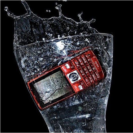 phone_water_1