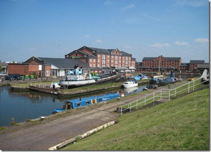 Ellesmere Port 017