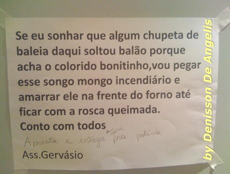 Gervasio 179
