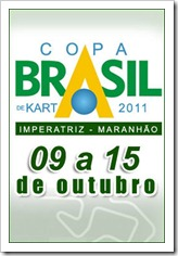 banner_copa_br