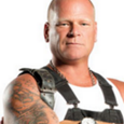 HOW WOULD MIKE HOLMES FIX THE FINANCIAL SECTOR?