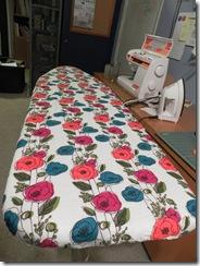 ironing board 01