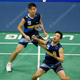 Super Series Finals 2011 - Best Of - _SHI5058.jpg