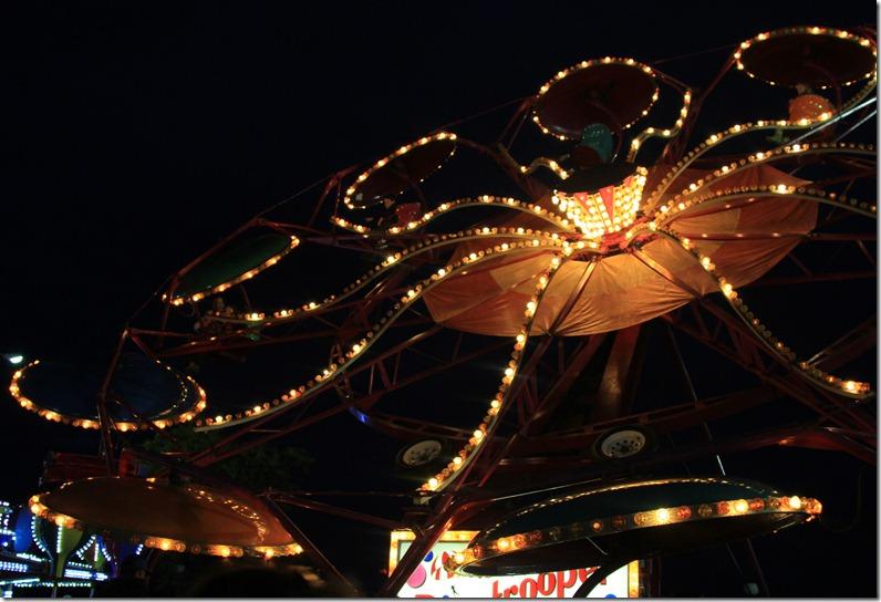 09-29-12 fair 026