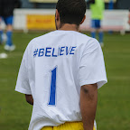 bury_town_vs_wealdstone_310312_007.jpg