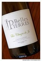 Domaine-Belles-Pierres-Les-Clauzes-de-Jo-2011-blanc