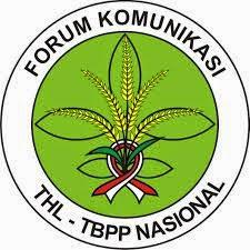 THL-TBPP