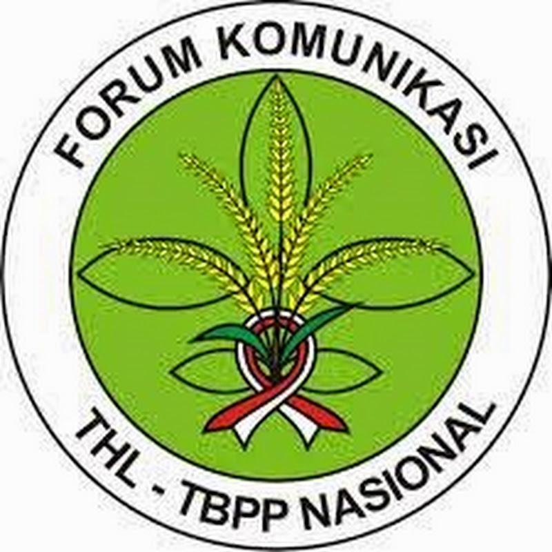 Kontrak THL-TBPP 2014: Pangangkatan PNS DEPTAN dari THL-TBPP