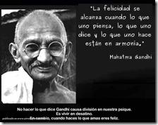 22 - frases de Gandhi (8)