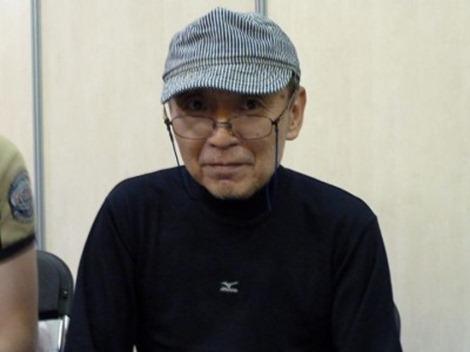 Fallecio Shingo Araki (1939-2011), dibujante de Saint Seiya