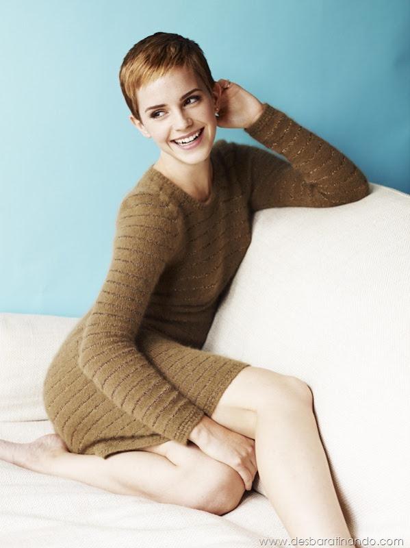 emma-watson-sexy-linda-gostosa-hermione-harry-potter-desbaratinando-sexta-proibida (33)
