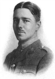 235px-Wilfred_Owen_plate_from_Poems_(1920)