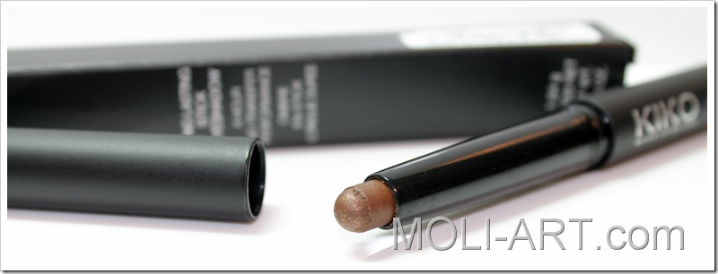 long-lasting-stick-eyeshadow-kiko-04