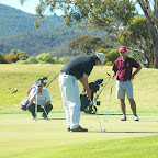 2012 Closed Golf Day 010.jpg